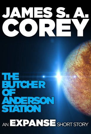 The_Butcher_of_Anderson_Station