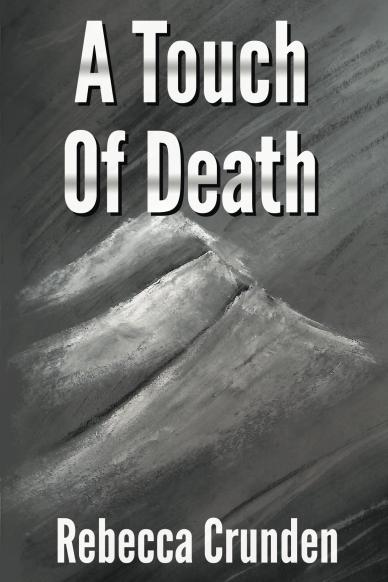 A_Touch_of_Death_Cover_for_Kindle