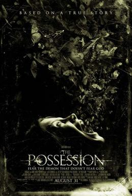 ThePossession2012Poster