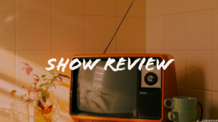 show_film review (1)
