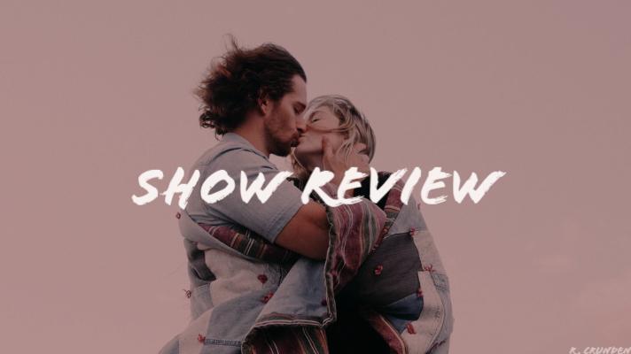 show_film review