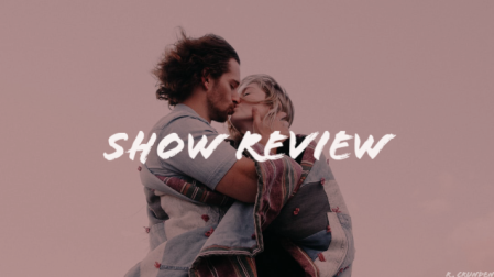 show_film review