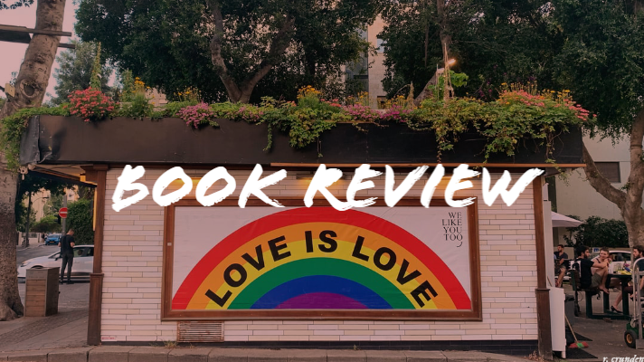book review 2