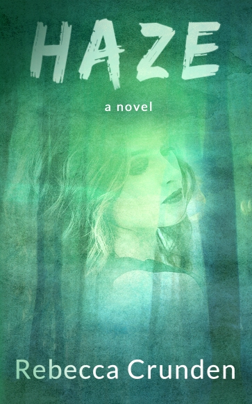 Haze-Cover-kindle2